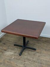Maple Veneer Table Top
