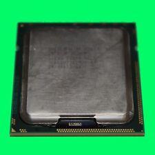 CPU Intel Quad Core E5405  Sockel 771 4 x 2,0 GHz  1333  12 MB
