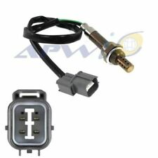 APW, Inc. AP4-302 Oxygen Sensor