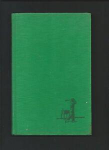 Golf Simplified by Edward C. Acree et al ( Hardback 2nd Printing 1946 )