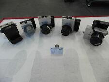Jaguar XJ/XK/XF/SType/X-Type ABS Hydraulikblock Steuergerät