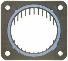 Fel-Pro 61057 Throttle Body Base Gasket