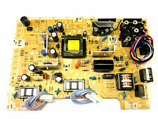 "Orion TV22PL145DVD 22"" pulgadas TV Power Supply Board CEG362A"