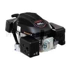 LONCIN OHV 1-Zylinder 4-Takt Motor 5 PS 3,6 kW LC1P70FA Kurbelwellenlänge 62 mm