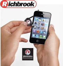 Richbrook Vauxhall Touch Screen Phone Stylus Pen For Apple Iphone Samsung HTC