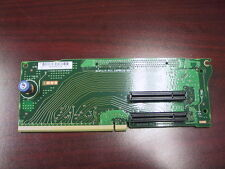 HP 496057-001 DL380 G6 G7 2 x4 1 x8 PCI-E Riser Card 451278-001