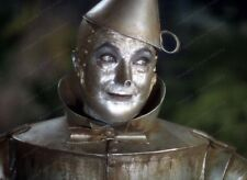 8x10 Print Jack Haley Wizard of Oz Tin Man 1939 #WOZ33