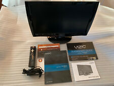 "VIZIO 22"" LED Razor Smart TV"