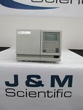 Waters 2475 Scanning Fluorescence Detector for Alliance HPLC Systems