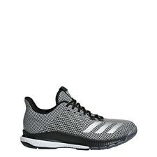 adidas Crazyflight Bounce 2  Casual Other Sport  Shoes Silver Womens