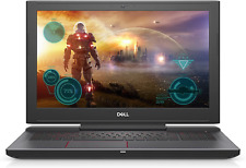 """New listing Dell G5587-7866Blk-Pus G5 15 5587 Gaming Laptop 15.6"""" Led Display, 8Th Gen I7 P"""