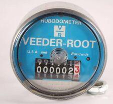 New 777717-572 Veeder-Root Hubodometer