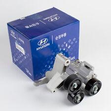 OEM Belt Tensioner for Hyundai Kia Santa Fe Sonata Optima Forte 25280-2G115