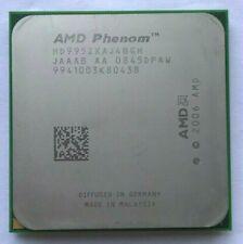 AMD Phenom X4 9950 Quad Core HD995ZXAJ4BGH (JAAAB AA) - 2,60GHz- Sockel AM2+#116