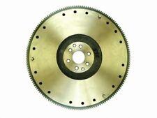 Flywheel For 1999-2000 Ford Mustang 3.8L V6 167790
