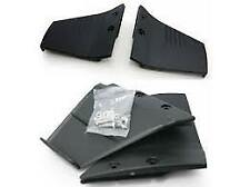 HYDROFOIL STABILISER FINS FOR UP TO 50 HP OUTBOARD ENGINES. MARINE BOAT