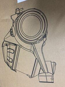 Cylinder Bagless Vacuum Cleaner- Black