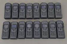 Lot of 17 Motorola MS1-20 Series 9505 Satellite Phones  (H43)