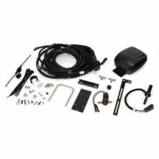Air Lift Performance 25490 Single Path SmartAir II Automatic Leveling System