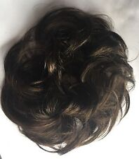 Curly Hair Wrap Extensions