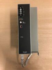 Allen Bradley 1771 P7c 120v 220c Ac Power Supply 30 Amp Kmgm