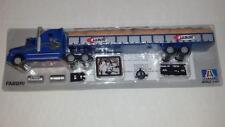 Italeri Truck WESTERN STAR 5964 SS Labor 1/87 Diecast