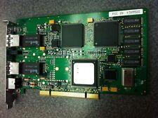 SYSKONNECT SK-5522 K3S5522 SK-NET FDDI-UP DAS PCI Adapter