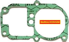 Gehäusedichtung für Vergaser BVF 40F (Wartburg / Barkas) 0,75 mm stark