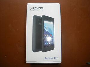 ARCHOS Access 40 3G