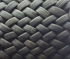 1 x 255 45 18 Used Part Worn Tyre - All Brands Available 2554518