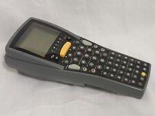 Intermec T2415 Barcode Scanner Trakker 2415A4132054704 Te2000 802.11 2415 5250