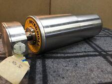 Interroll 63Y43, 0,18kW 107163 / 165019 Trommelmotor Förderband Drum motor RL312
