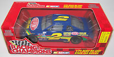 1996 Racing Champions 1:24 Ricky Craven #2 Dupont Chevrolet Monte Carlo