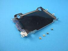 HP dv1000 ze2000 unidades de disco duro marco caddy 3e00 + tornillos
