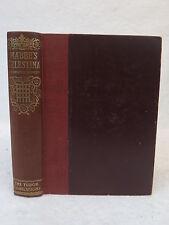 Fernando de Rojas CELESTINA CALISTO AND MELIBEA  The Tudor Translation