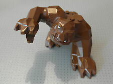 Lego - Rock Monster - From Rock Raiders - Good Condition