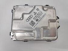 Hella LED Headlight LCM Light Control Module Max Ballast 8V0907399B Audi VW