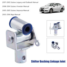 35047AC030 Shifter Bushing Linkage Joint Fit for Subaru Legacy Outback Forester