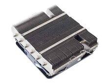 Silverstone Nt06 Pro Nitrogon CPU Cooler 140x82x139mm Copper Base