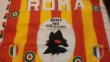 BANDIERA FLAG VINTAGE ANNI 80/90 ORIGINAL 150X100 CA. FOOTBALL - REICH - NAZIONI