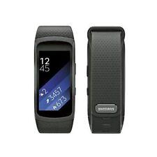 Samsung Aluminum Case Smart Watches