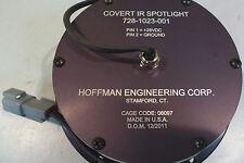 Hoffman Engineering IR Spotlight 728-1023-001