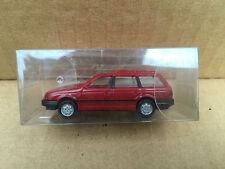 WIKING VW PASSANT VARIANT 04213 NUOVISSIMA NEW PERFECT!!!