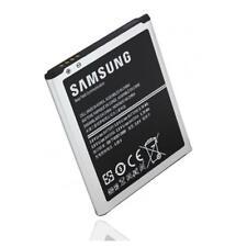 Original Samsung Batterie Batterie pour Samsung GT-i8190N S3 Mini - EB-L1M7FLU
