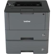 Brother HL 256MB Memory Computer Printers