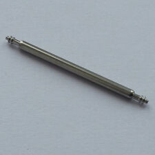 Casio Band Spring Rod 26mm PAG-240T PAG-50T PRG-240T PRG-40T PRG-50T PRG-60T