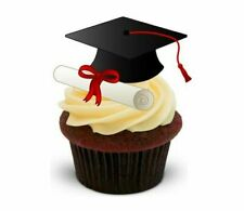 Graduation Cake Cake Toppers Picks