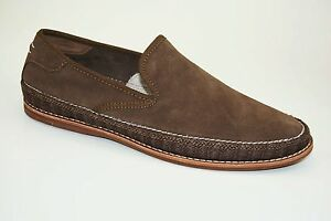 Timberland Earthkeepers Revenia Slippers Moccasins Loafers Men Low Shoes 9236B