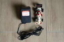 Carrera Car Racing Adaptateur Secteur AC Adapter DV-61A Voiture Formule 1 Slot