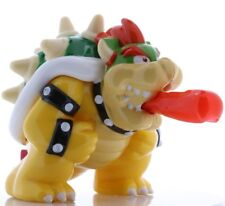 Super Mario Brothers Figurine Figure Bowser Koopa Japan McDonalds Happy Meal